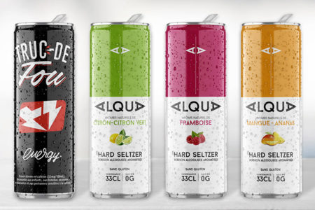 Ogeu moves to beverage cans across brands