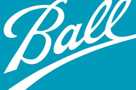 Ball forms a joint venture with Platinum Equity to form Ball Metalpack