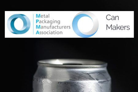 The Can Makers and MPMA join forces