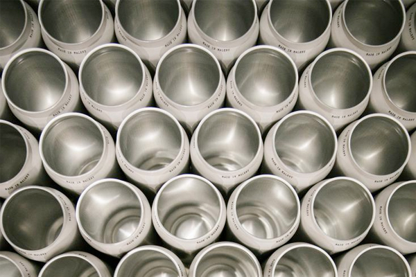 The Can Makers launch first Sustainability Hub