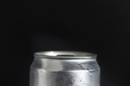 Sugar free, mixers and hot weather drive canned drinks market growth