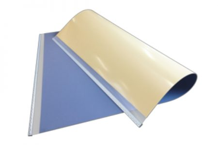 New MetalPremium blankets product from Koenig & Bauer