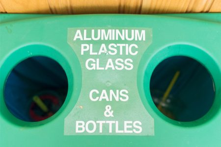 DRS scheme could result in extra plastic bottles