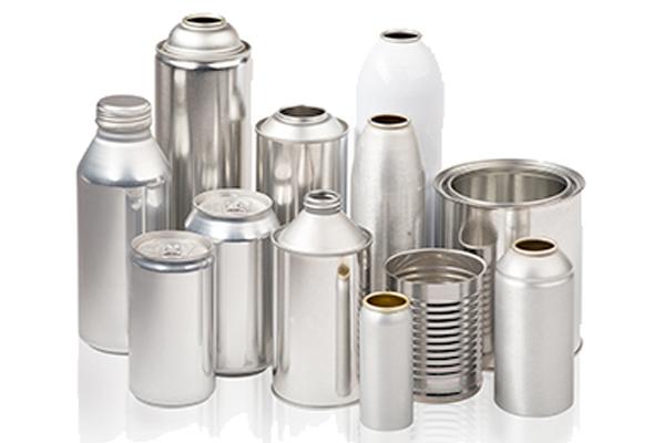 CMI responds to aluminium and steel tariffs